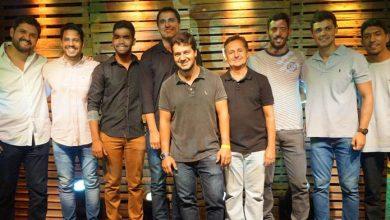 Photo of Itaberaba: Prefeito tem apoio de empresários e comerciantes para fortalecer São João