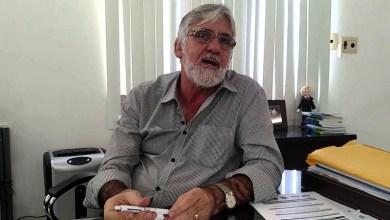 Photo of Chapada: Ex-prefeito do município de Jacobina pode se candidatar a deputado em 2018