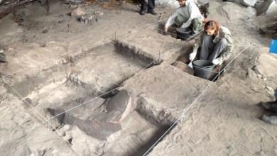 Photo of Chapada: Lençóis recebe seminário de arqueologia para iniciantes; inscrições gratuitas estão abertas