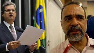 Photo of Chapada: Emenda de deputado para Utinga ajuda gestão de Joyuson Vieira a investir em equipamentos