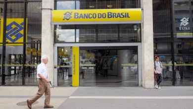 Photo of #Brasil: Inscrições para concurso do Banco do Brasil seguem até a terça-feira; saiba mais