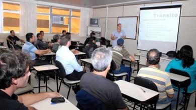 Photo of #Brasil: Ministério das Cidades vai revogar regra que exigia curso para renovar CNH