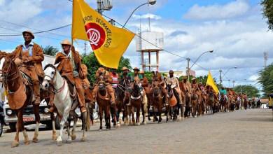 Photo of #Curaçá: Moradores recebem qualificação em turismo religioso que movimenta economia do município
