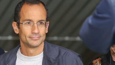 Photo of PGR quer que Marcelo Odebrecht pague mais R$ 63 milhões em acordo de delação