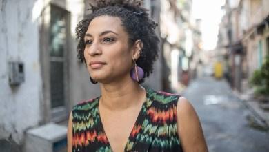 Photo of #Brasil: Vereadora do Psol é morta no Rio de Janeiro; partido exige apuração 'rigorosa' do caso