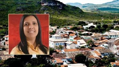 Photo of Chapada: Vereadora de Mucugê repudia a falta de pagamento de salários de servidores e faz outras denúncias