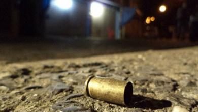 Photo of #Polêmica: Pesquisa aponta que 50% dos brasileiros concordam com a morte de bandidos