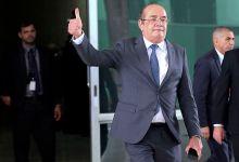 Photo of #Brasil: Gilmar Mendes derruba veto de Bolsonaro que desobrigava presídios de adotar máscaras