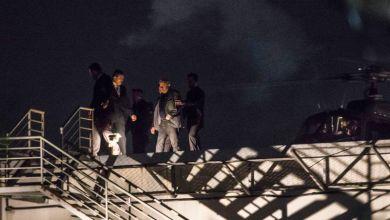 Photo of Comitê das Nações Unidas rejeita cautelar contra prisão do ex-presidente Lula