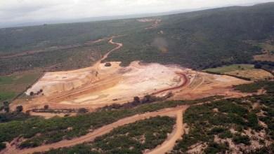 Photo of Liberada a segunda parcela para a construção de barragem que vai beneficiar a Chapada Diamantina
