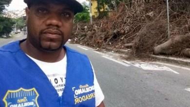 Photo of #Brasil: Colaborador de vereador do Rio de Janeiro ouvido pela polícia sobre caso Marielle é assassinado