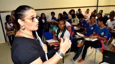 Photo of #Bahia: Virtual Educa inscreve gratuitamente professores e profissionais da Educação
