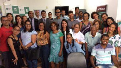 Photo of Chapada: Defensoria promove Conferência Pública em Jacobina para discutir orçamento 2019