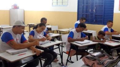Photo of #Brasil: Termina nesta sexta o prazo para a inscrição no Encceja em todo o país