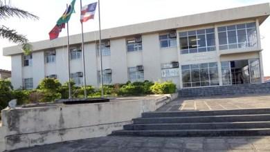 Photo of Chapada: Defensoria Pública inaugura nova unidade no município de Itaberaba dia 18 de abril