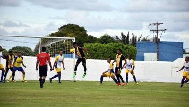 Photo of Chapada: Liga Morrense de Futebol tem nova data para eleições de nova diretoria para biênio 18/20