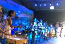 Photo of #Chapada: Cadastro cultural segue até esta sexta para profissionais do setor no município de Lençóis