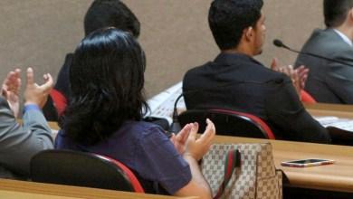 Photo of Chapada: Jacobina sedia encontro da Jovem Advocacia; inscrições são pela internet