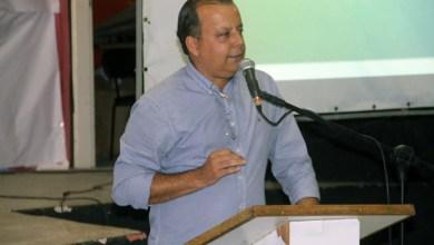 Photo of #Bahia: TCM denuncia atual prefeito de Ipirá ao MP por irregularidades em contração sem licitação
