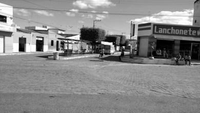 Photo of Chapada: Adolescente tem morte súbita em distrito de Jacobina; causa ainda não foi identificada