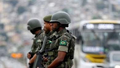 Photo of #Brasil: Supremo confirma e Lei de Cotas também é válida para concursos das Forças Armadas