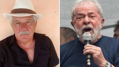 Photo of #Brasil: Primo de Lula é assassinado em cidade de Pernambuco após ser baleado