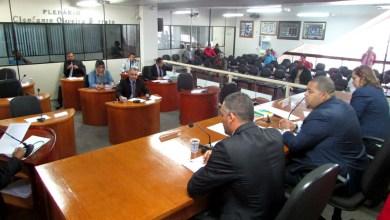 Photo of Chapada: Plano Diretor Participativo de Morro do Chapéu já está na Câmara de Vereadores