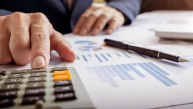 Photo of Refis já está em vigor e micro e pequenas empresas podem refinanciar dívidas tributárias