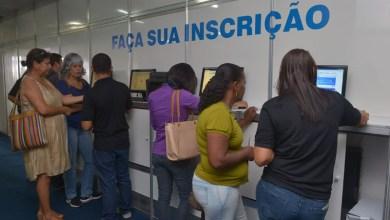 Photo of #Bahia: Semana do MEI oferece mais de 16 mil vagas de capacitação em 107 municípios