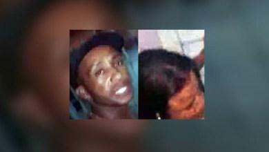 Photo of #Bahia: Casal que gravou vídeo de sexo em frente à Câmara de Vereadores é liberado da delegacia