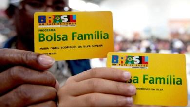 Photo of #Urgente: STF atende governadores do Nordeste e suspende cortes de Bolsonaro no Bolsa Família