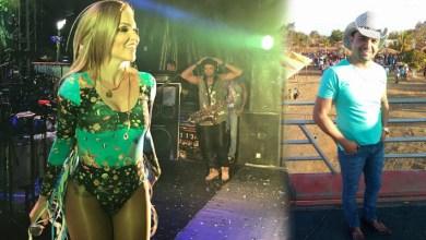 Photo of Chapada: Festa do Vaqueiro de Seabra esquenta a noite do dia 13 de maio; confira atrações