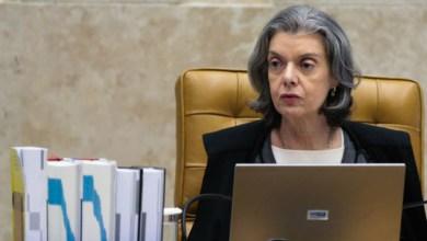 """Photo of #Vídeo: Em pronunciamento, presidente do STF destaca """"tempos de intolerância"""" no país"""