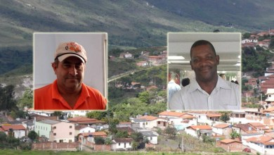 Photo of Chapada: Áudio propagado na internet compromete vereadores em Ibicoara; atribuição é negada
