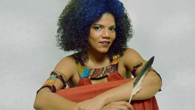 Photo of #Bahia: TRE emite nota de esclarecimento em caso denunciado por cantora Juliana Ribeiro
