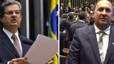 Photo of #Bahia: Oposição racha e PSDB confirma João Gualberto para governo e Jutahy para Senado