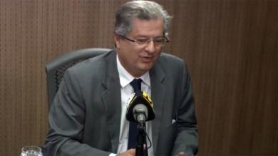 Photo of #Bahia: Deputado Jutahy diz que ACM Neto errou ao desistir de se candidatar a governador