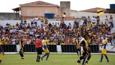 Photo of Chapada: Câmara de Morro do Chapéu autoriza prefeitura a firmar convênios com liga de futebol