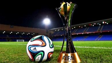 Photo of #Esportes: Fifa prepara novo Mundial de Clubes com 24 times e duração de 18 dias