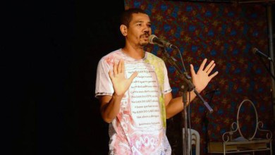 Photo of #Bahia: 'Poetizando Povoados em Cordel' incentiva a poesia nos municípios do estado