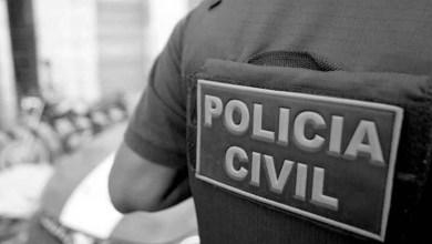 Photo of Estado da Bahia publica promoção de servidores do DPT e da Polícia Civil