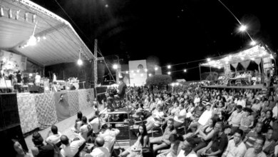 Photo of Nova Redenção: Divulgada lista de concorrentes aos prêmios do Festival de Música Regional da Chapada