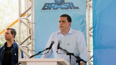 Photo of Chapada: Prefeito de Xique-Xique descumpre acordo de nomear concursados que ele demitiu