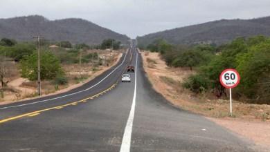 Photo of #Polêmica: Crise dos caminhoneiros expõe dependência de único meio de transporte