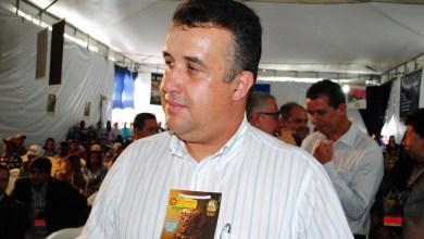 Photo of Chapada: TCM multa ex-prefeito de Barra da Estiva e encaminha representação ao MP