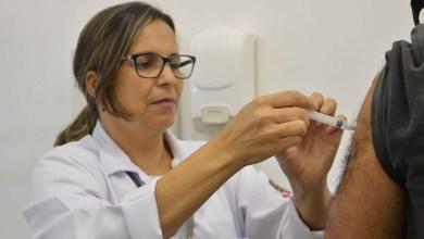 Photo of #Brasil: Campanha de vacinação contra a gripe é prorrogada até 15 de junho