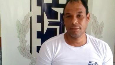 Photo of #Bahia: Pai que torturava filha de 11 anos foi preso pela polícia no interior