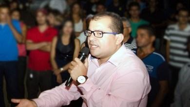 Photo of Chapada: TCM denuncia prefeito de Ibititá ao MPF por irregularidades com o Fundeb