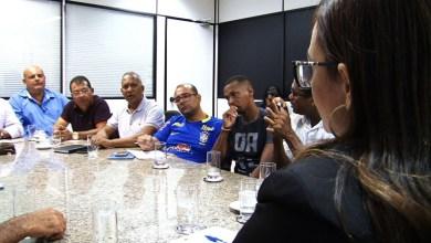 Photo of #Bahia: Governo estadual reafirma isenção de pedágio do terceiro eixo para caminhoneiros