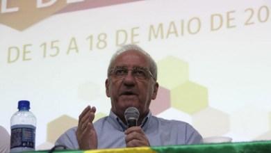 """Photo of #Entrevista: """"Tão importante quanto disputar a eleição é disputar a comunicação"""", diz Franklin Martins"""